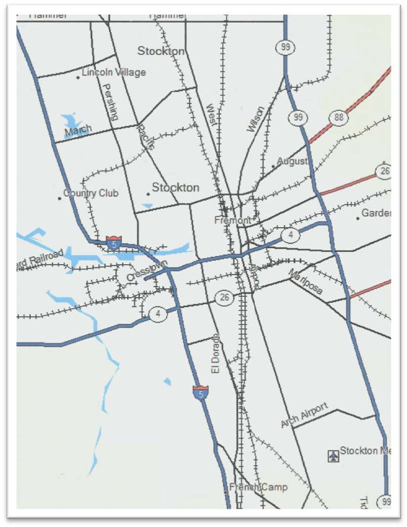 fe4ebf3220b South Stockton Quality of Life | STAND