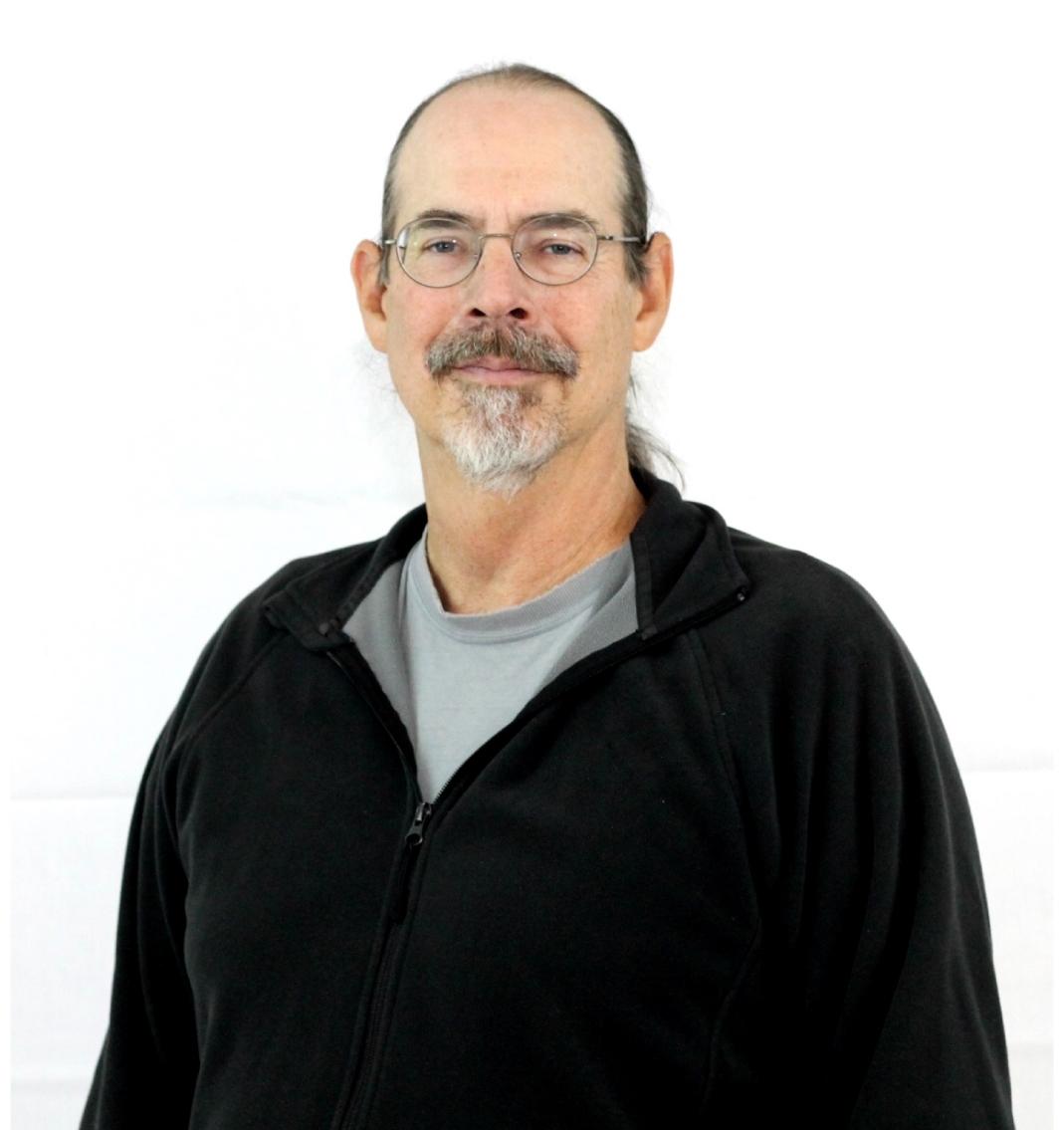 Fred J. Sheil